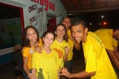 Expedição de Carnaval 2015