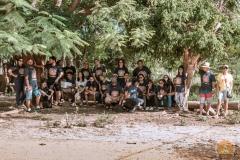 EXPEDIÇÃO DE CARNAVAL 2019