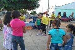 Expedição de Carnaval de 2014