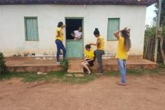 Expedição Missionária de Carnaval de 2017